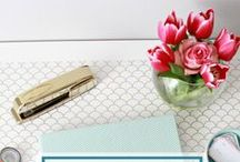 Best of Blogland / Awesome crafts, DIY projects, home decor, and recipes from around blogland! This board is not currently accepting new contributors.