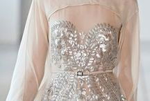 what to wear engagement