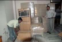 packers movers / packers movers