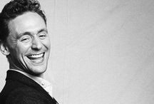 All things Tom