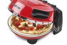Home and household appliances / Tutti i prodotti G3 Ferrari dedicati alla casa e alla persona.