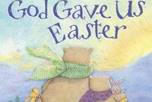 Easter / Christian Easter