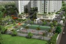 Nitesh Estates Virgin Island / The renowned Nitesh Estates Group is now with their new residential project for the customers. Their new project is launched by the name of Nitesh Virgin Island. This project comprises of 1,2 and 3 BHK apartments which is located at Old Madras Road, Bangalore. To provide utmost convenience to the patrons, these lavish flats are available in different sizes which range from 460 to 1985 sq. ft. These residences are spread across 10 acres of lush green landscapes and vast open expanses.