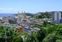 BAHIA DESTINOS / BAHIA DOS ENCANTOS http://bahiadestinos.blogspot.com.br