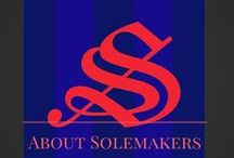 About Solemakers