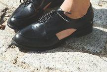 Zapatous!