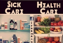 Health in Everything