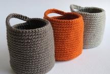 laine tricot crochet