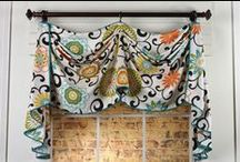 Catherine Valance Sewing Pattern