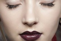 Linas Taste - Make Up