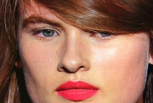 Favorite Make-Up Style