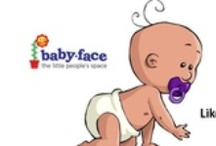 baby-face: Baby & Toddler Websites / Baby, Toddler & Family #baby #toddler 'babyface #baby-face #babies #children #baby cartoons #baby quotes #toddler quotes #family quotes #baby-face.org #baby,#toddlers,#family,#dad,#mom,#parents,#parenting,#milestones,#years old,#babies,#baby pictures,#mothers, www.baby-face.org