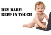 baby-face: Baby & Toddler Cartoons and Quotes / Baby, Toddler & Family #baby #toddler 'babyface #baby-face #babies #children #baby cartoons #baby quotes #toddler quotes #family quotes #baby-face.org #baby,#toddlers,#family,#dad,#mom,#parents,#parenting,#milestones,#years old,#babies,#baby pictures,#mothers, www.baby-face.org