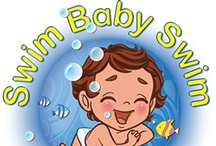 baby-face: Baby & Toddler Services / Baby, Toddler & Family #baby #toddler 'babyface #baby-face #babies #children #baby cartoons #baby quotes #toddler quotes #family quotes #baby-face.org #baby,#toddlers,#family,#dad,#mom,#parents,#parenting,#milestones,#years old,#babies,#baby pictures,#mothers, www.baby-face.org