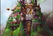 Final Fantasy IX - My Bible