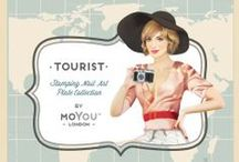 Tourist Collection
