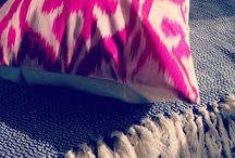 things to love / fabrics patterns colours cuts lovepieces