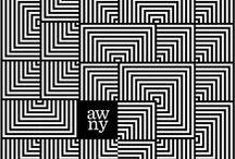 B&W Graphic Design