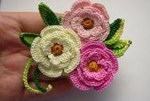 FLOWER-fiori-FLEUR