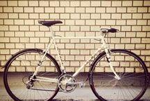 Olmo / Olmo bikes