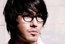 Cha Seung Won 차승원