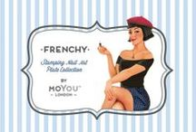Frenchy Collection