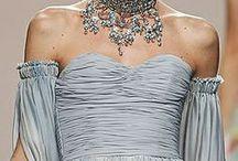 Dresses - Part II