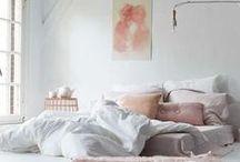 Home Designs / ~