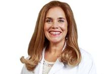 Ask the Expert / OUR DERMATOLOGIST: DR. HILARY BALDWIN Hilary has 20 years of experience and is super passionate about helping patients overcome their acne. She'll soon take on the role as head dermatologist at the Acne Treatment and Research Center—to be run by the Acne Cure Alliance and be based in Morristown, NJ.