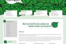Xiwel.nl - Webdesign