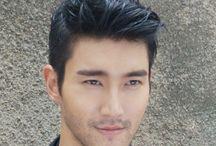 Choi Siwon 최시원