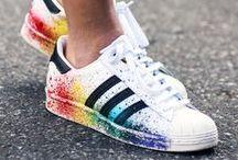 ★ Schuhe ★ / Stylische Schuhe & Lieblings-Treter
