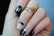 ❤ Beauty-Trends ❤ / Vom Step by Step Tutorial für Smokey Eyes bis zu aktuellen Schminktrends