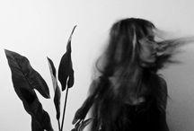 | blurred |