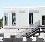 OKALUX HPI / High Performance Insulation Glazing Designing Energy Efficient Buildings