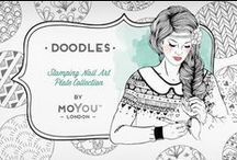 Doodles Collection