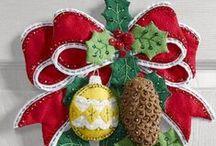 Natal e Família, TUDO de Bom!