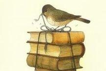 Livros e Música / Seleção de alguns títulos de livros, autores, músicas, compositores, cantores, bandas, dicas e curiosidades do mundo dos sons e das letras.