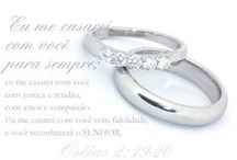 ILUMINALMA / Versículos diversos com ênfase no site devocional Iluminalma.
