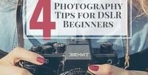 Photography Tips / Photography tips beginner, photogram tips for iPhone, photography tips Canon, photography tips Nikon, Sony, photography tips and tricks, wedding photography tips, babies & kids, portraits, headshots, posing, Travel & landscape photography tips DSLR, photography tips digital editing, Learn about exposure, outdoor photography, lighting, golden hour, macro photography tips, white balance.