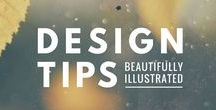 Design, Logo & Fonts / Design logo Ideas | Design for small business | Great fonts for creatives