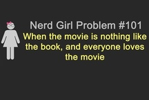 Read the Book-Watch the Movie