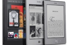 eBooks & eReaders / The Library is your source for FREE eBooks and loanable eReaders too.