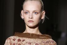 Valentino Haute Couture Fall Winter 12/13