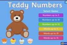 Maths Games / Favourite maths games for primary aged children #mathsgames #math