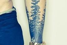 tattooze
