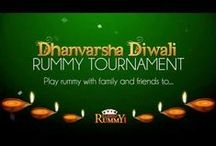 Classicrummy Videos / Watch these videos on all the fun and useful aspects of Classic Rummy to learn all about Rummy Games Online and other facets of the site https://www.classicrummy.com/play-rummy?link_name=CR-12