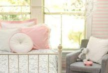 love bedroom