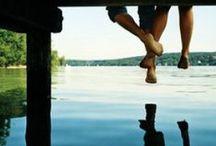 Lake I Like