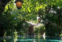 BALISSIMO / beautiful bali <3